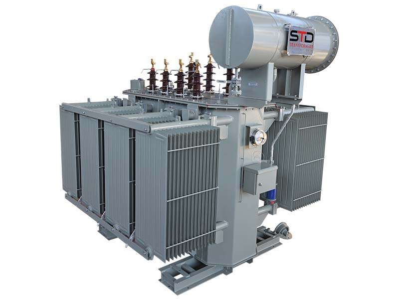 power transformer testing and commissioning pdf