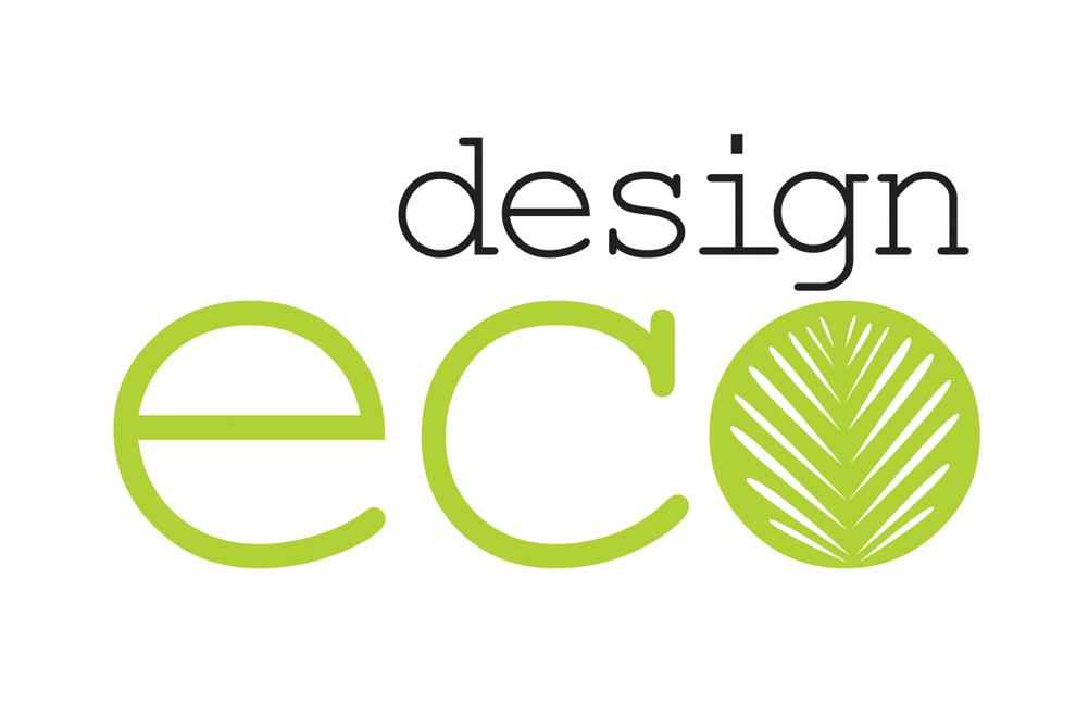 std transformer eco design rh stdtransformer com eco conception definition simple eco friendly design definition